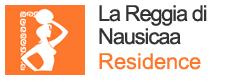 Residence La Reggia di Nausicaa